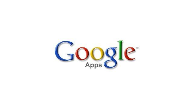 Googleの為替レートAPIが利用できなくなっていた件