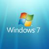 SP1を適用したWindows7のインストールディスク作成方法