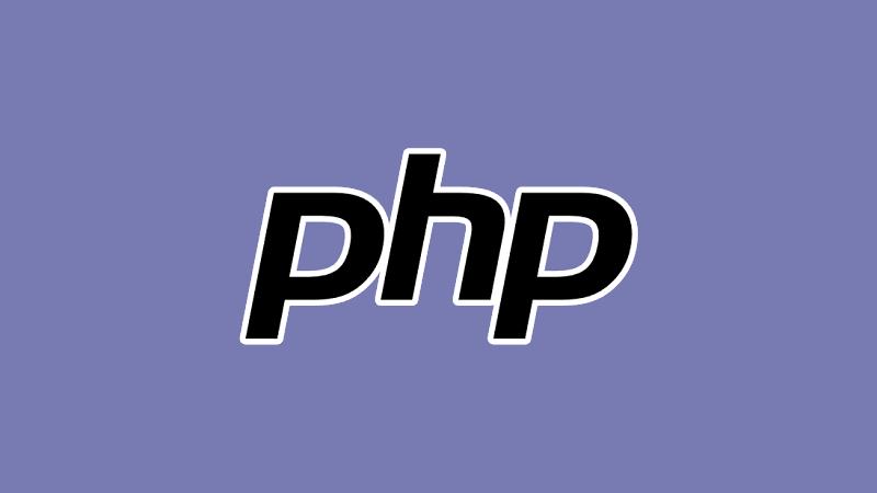 PHP7移行でサーバ負荷が大幅軽減、お薦めかも