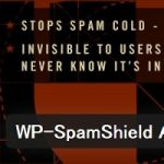 wp-spamshield-anti-spam-thumb