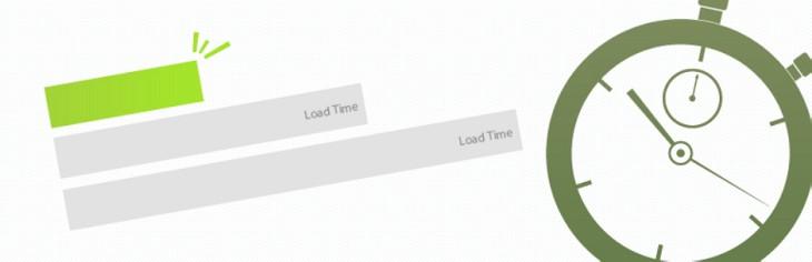 高速化、負荷軽減に導入しているWordPressプラグイン